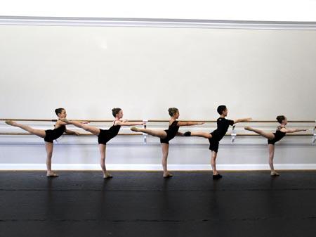 Ballet-class-box