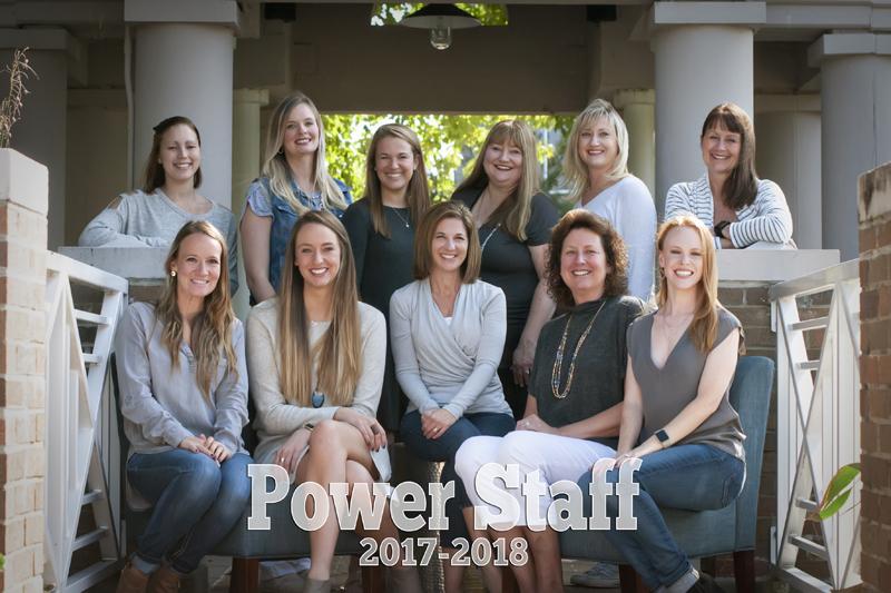 power-staff-w-name